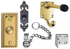 accesorii 1